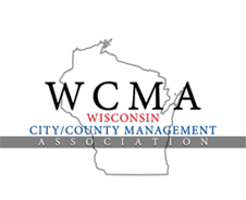 Wisconsin City/County Management Association (WCMA)